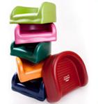 Siedzonko-krzesełko Baby Smart