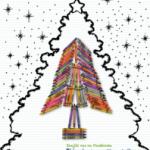 Konkurs Crayola na najładniejsze ozdoby choinkowe