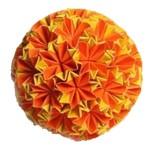 Kielce – warsztaty origami