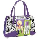 Dodatki dla dziewczynek do samodzielnego pomalowania – Style Me Up!