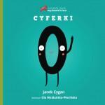 """Cyferki"" Jacek Cygan"