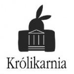 Warszawa – Królikarnia – niedzielne warsztaty familijne