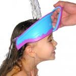 Ochraniacz do mycia włosów Lil Rinser