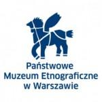 Warszawa – Etnoniedziela – malowanie na szkle