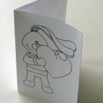 Kartki walentynkowe