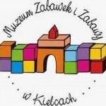 Kielce – 25.03.2012 – Rodzinne szycie misiów