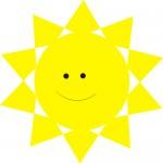 Kielce – Targi Czas Dziecka III Międzynarodowe Targi Zabawek i Artykułów dla Matki i Dziecka 2-4 marca 2012