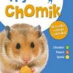 """""""Mój mały przyjaciel"""" – seria książek o opiece nad zwierzętami"""