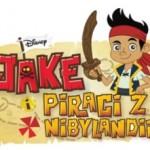 Akcja promocyjna Disney Junior w sklepach SMYK