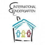 Projekt International Kidergarten na Lubelszczyźnie
