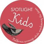 Warsztaty Spotlight Kids