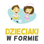 Styczniowe warsztaty kulinarne dla dzieci w Krakowie