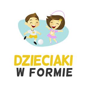 Warsztaty kulinarne dla dzieci w Warszawie - Halloween