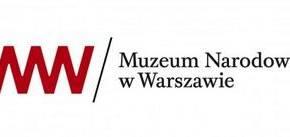 Święto Niepodległości w Muzeum Narodowym w Warszawie