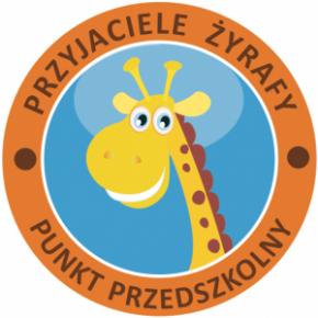 """Wielkanoce warsztaty plastyczne w przedszkolu """"Przyjaciele Żyrafy"""""""