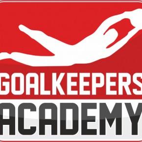 Szkółki bramkarskie Goalkeepers Academy