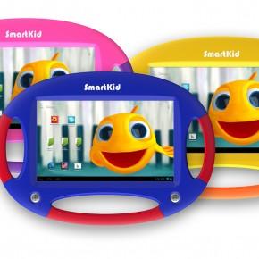 Tablet dla dzieci Lark Smart Kid 7