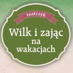 Kraków – Bajkowy weekend w Galerii Bronowice