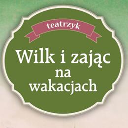Kraków - Bajkowy weekend w Galerii Bronowice