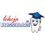 Bezpłatne przeglądy stomatologiczne dla szkół