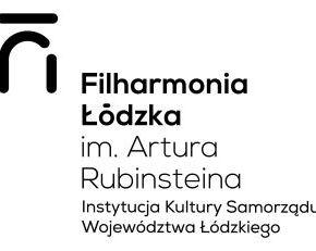 Warsztaty Baby Boom Bum w Filharmonii Łódzkiej