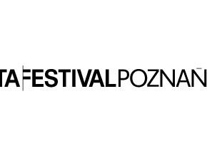 Poznań - Park(ing) Day - 19.09.2014