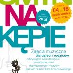 4.10.2014 – Smyki na Kępie